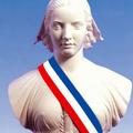 Prochain conseil municipal d'alfortville
