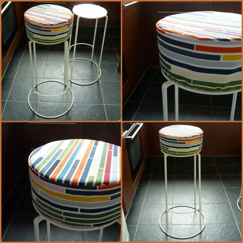 20120407-coussin tabouret