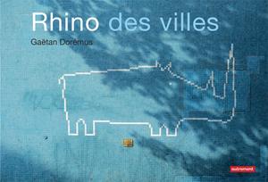 rinoa