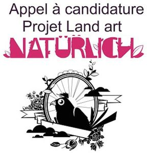 Appel_a_candidature_1