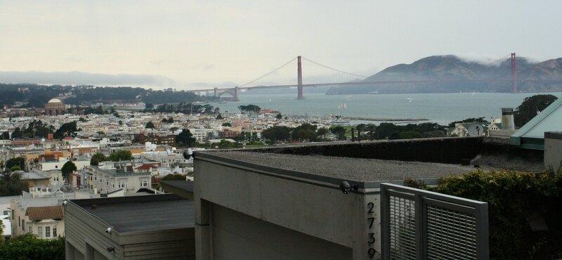 San Francisco (10)