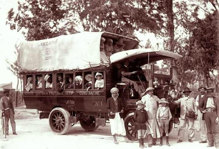 autocar-setf-constantine