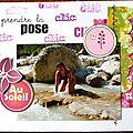 Lilou752-mini-souvenirs-d-ete (5)