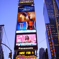 Time Square 1