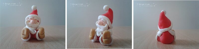 pere-noel-porcelaine-froide