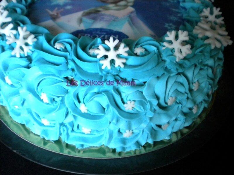 Gâteaux 7