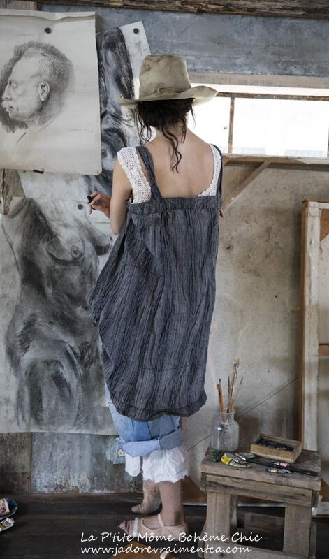 MP sleeveless gray dress.05.jpg