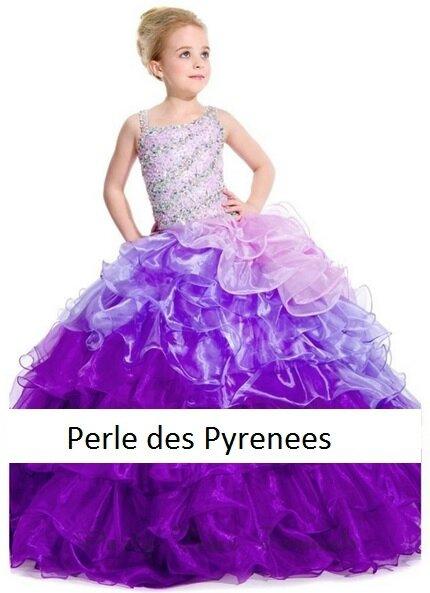 ... prix de cette robe est de 99 euros 10 de port colissimo lire la suite