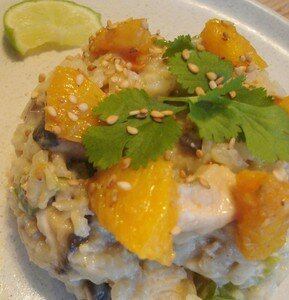 risotto_orange7