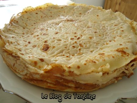 gateau_crepes_praline1