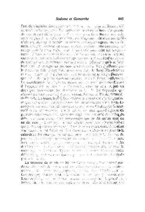 IV445