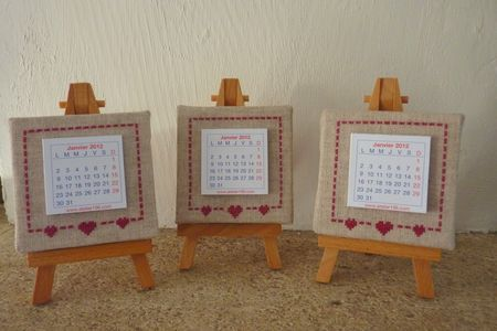 Calendriers_brod_s_2012