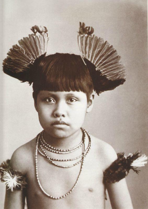 enfant-idien-du-mato-grosso-1880