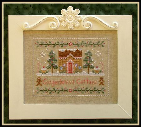 Gingerbread_Cottage