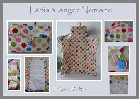tapis_a_langer_pois