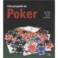 Le poker... à travers un film (les joueurs - de john dahl), un livre et un jeu vidéo