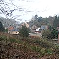 Rue du Bois - 20130106_03