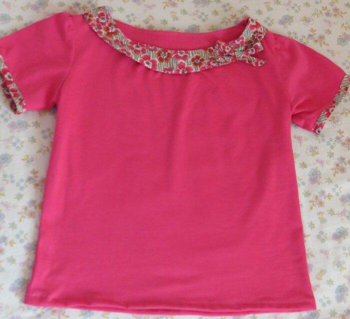 tee_shirt_jersey_1