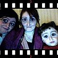 Photobooth, ou comment délirer simplement