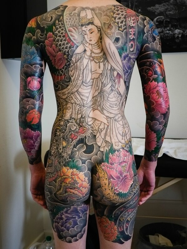 senju-horimatsu-irezumi-japanese-tattoo-umeå-japansk-tatuering-1-10