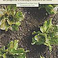 Légumes anciens des potagers de la Champagne-Ardenne et de l'Aisne par Lise Beseme-Pia et Alain Huon
