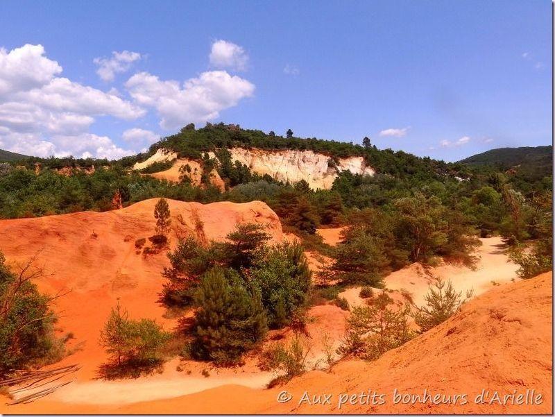 Colorado provencal (17)
