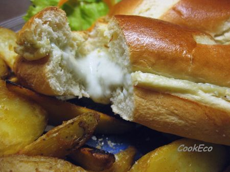 Brioches_au_roquefort_coulant