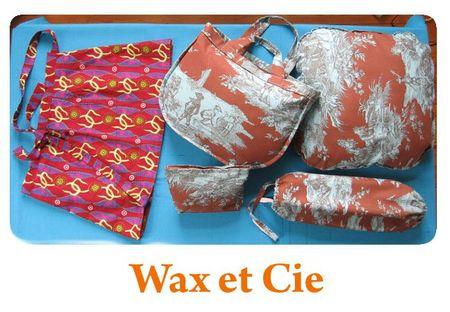 PAGE-WAX-&CIE
