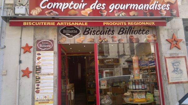 comptoir de gourmandises - 39 lons le saunier - kreine des tartes (low)