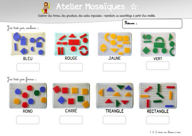 Windows-Live-Writer/Atelier-Basic-Mosaic_AD80/image_2