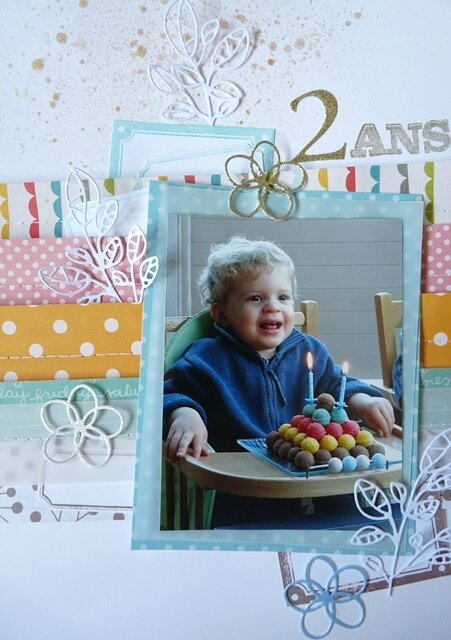 Page Antoine 2 ans (4)