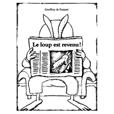 couv_le_loup_est_revenu_coloriage