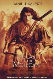 Last_of_the_Mohicans