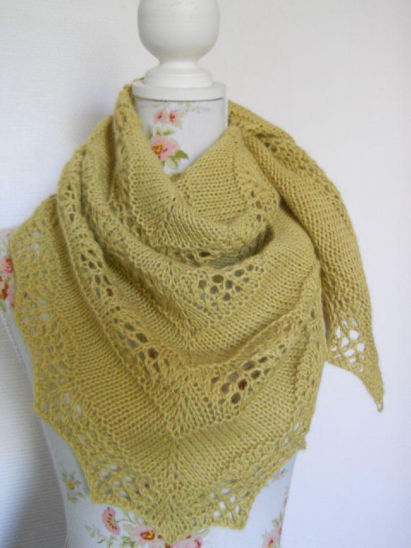 Shaelyn shawl2