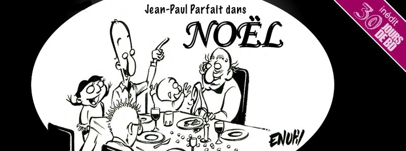 13-12-Preview-Enutil-JeanPaulParfaitANoel