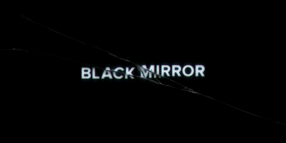 BlackMirror-logo