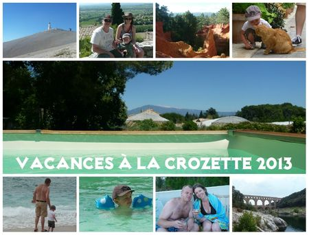 crozette2013 - Copie