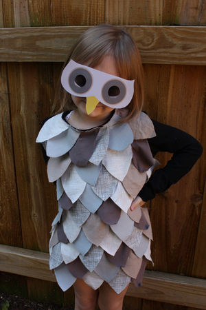owl_costume_long_thread