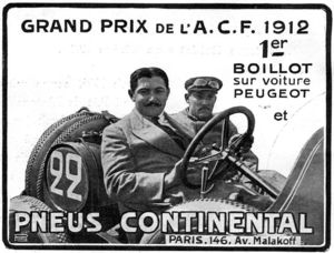 Peugeot_Boillot_Continental_Illustration_13_07_1912
