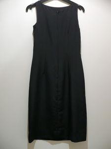 robe_soir_noire_2