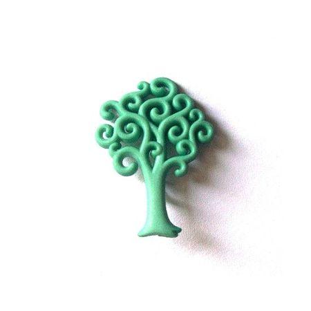 SCjuin l'arbre