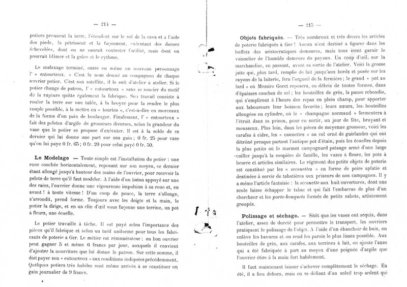 Mauger 1904 - Ger et ses poteries_Page_4