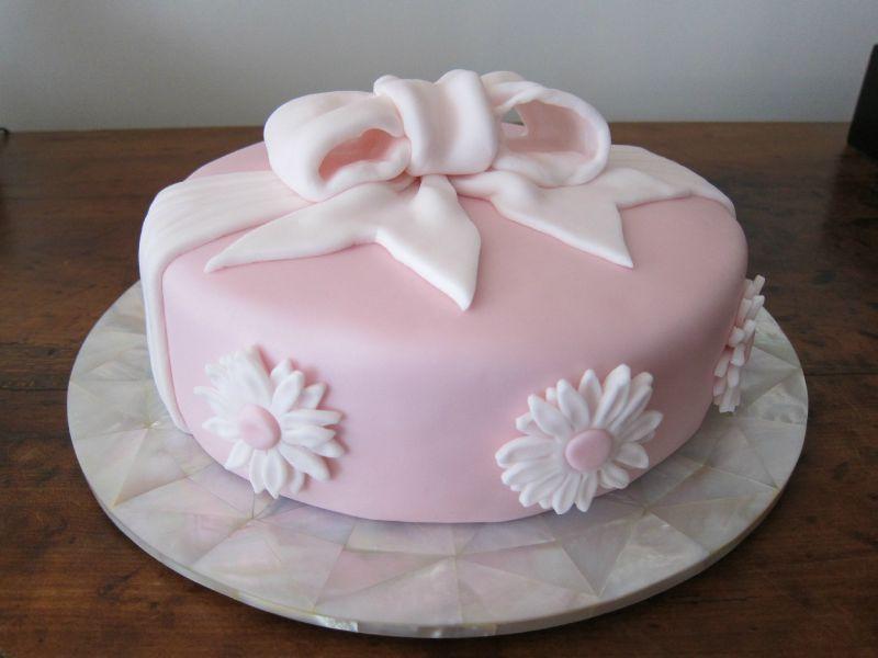 pin tags anniversaire 224 th 232 me cuisine g 226 teau 3d p 226 te sucre cake on