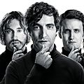 Silicon valley sur hbo