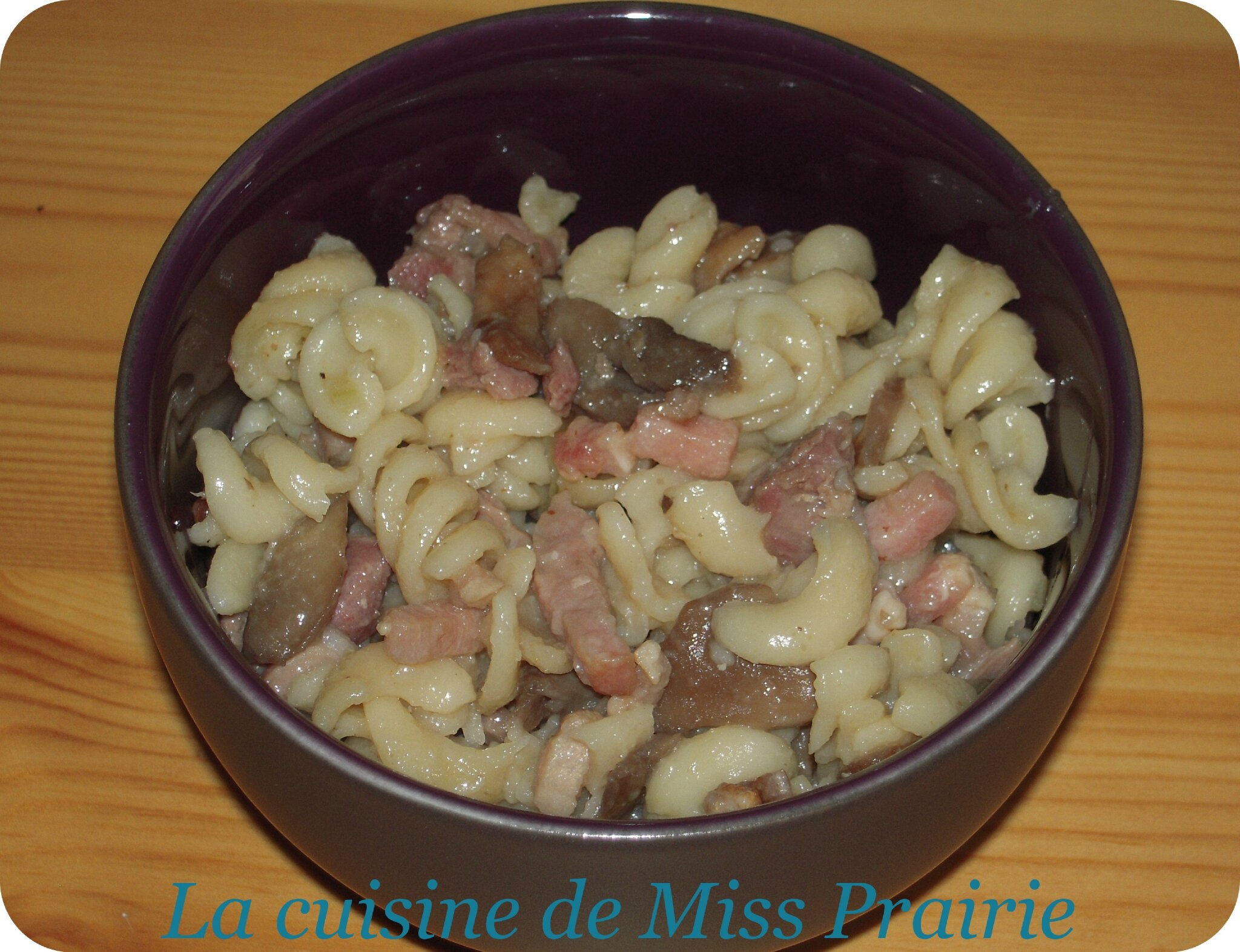 la cuisine de miss prairie page 20 la cuisine de miss. Black Bedroom Furniture Sets. Home Design Ideas