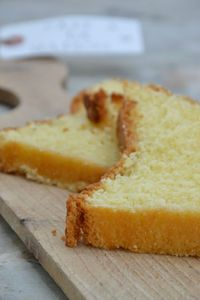 pound cake 3