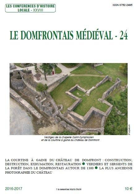 domfrontais-medieval-24c