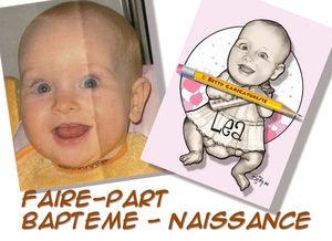 faire_part_naissance_bapteme
