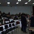 Assemblé Générale Ordinaire (5 Janvier 2008)