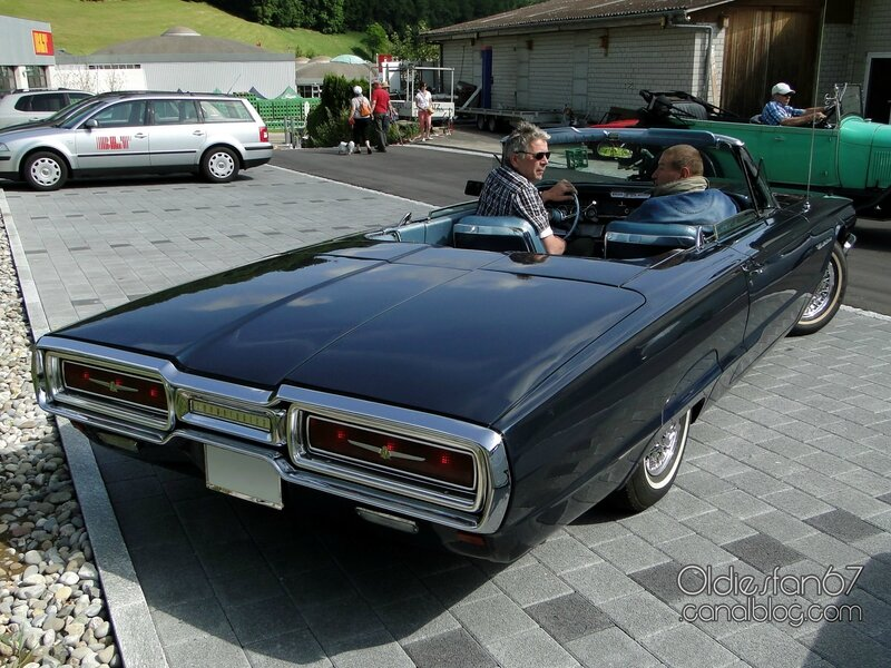 ford-thunderbird-convertible-1964-02